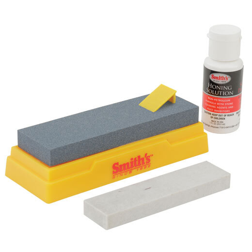 Tool Sharpening Kits