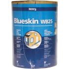 Henry Blueskin WB25 9 In. X 75 Ft. Window Wrap & Flashing Tape Image 1