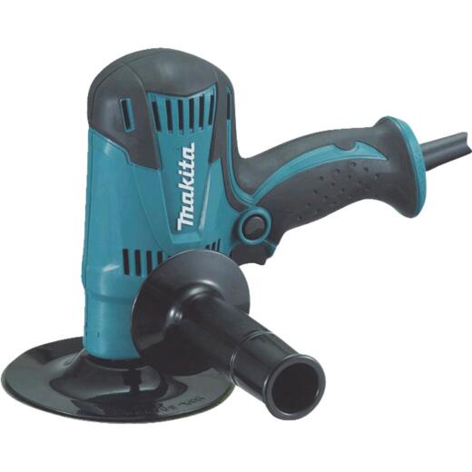 Makita 5 In. 4.2A Disc Sander