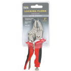 Do it Best 5 In. Curved Jaw Locking Pliers Image 2