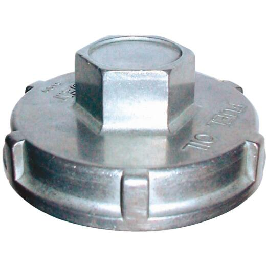SpeedFill Oil Tank Fill Cap