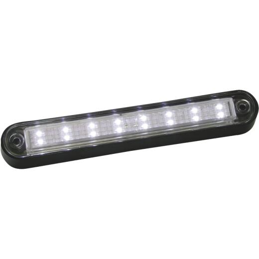 Peterson 12-24 V. LED Internal and External Aisle Light