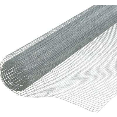 Do it 1/2 In. x 36 In. H. x 5 Ft. L. 19-Ga. Hardware Cloth