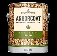 Arborcoat Stain
